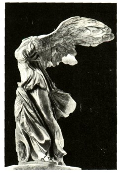 Еще в архивах мифы древней греции в