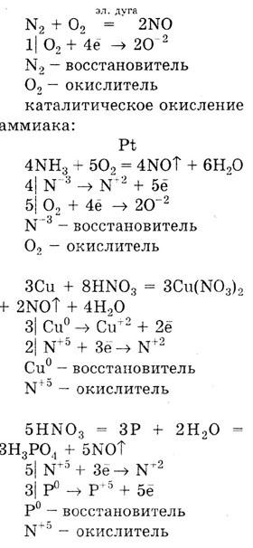 Б) к неметаллам.  А) Азотная кислота является сильным окислителем.  При...  Химические свойства азотной кислоты.