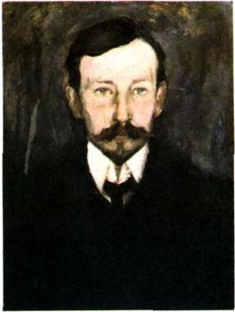 Л в туржановский и а бунин 1905 г